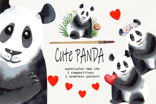 cute-panda-jpg.4912