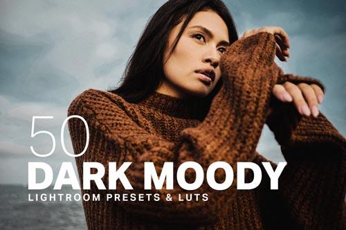 Dark-Moody.jpg