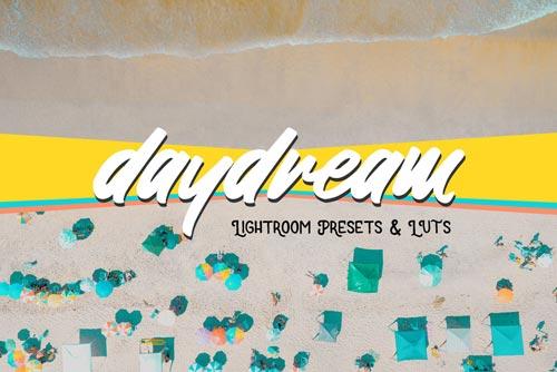 daydream-jpg.3505