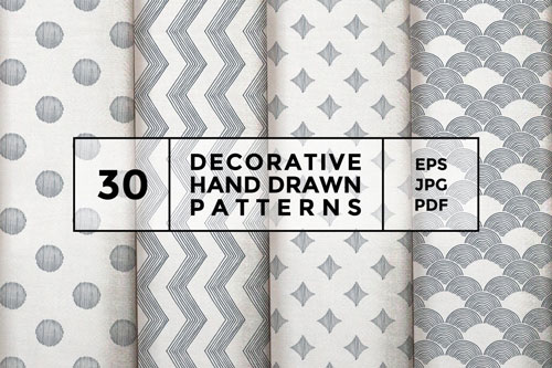 decorative-hand-drawn-patterns-jpg.278