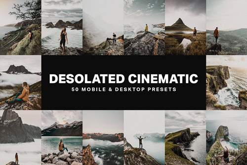 desolated-cinematic-jpg.6319