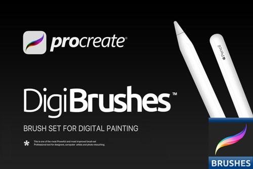 Digital Brushes.jpg