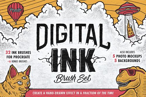 Digital Ink Brush.jpg