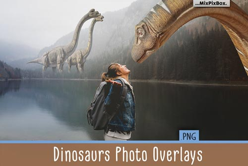 Dinosaurs-Photo-Overlays.jpg