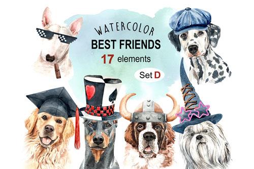 Dog-watercolor-clipart.jpg