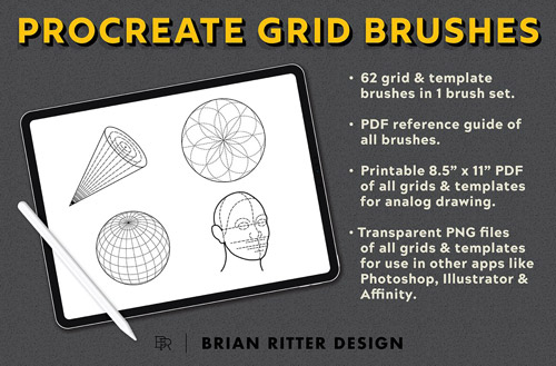 Drawing Grid.jpg