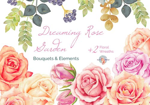 dreaming-rose-garden-watercolor-jpg.768
