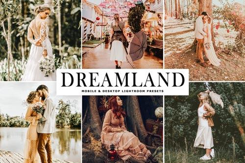 dreamland-jpg.2690