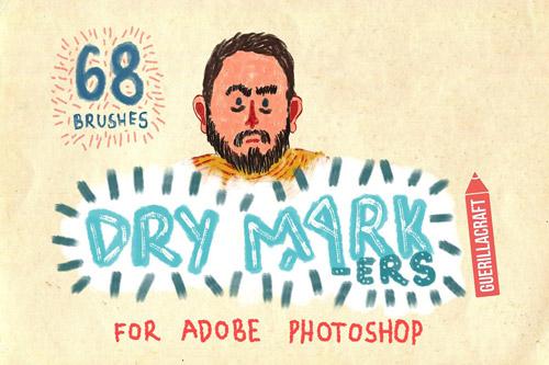 dry-markers-jpg.7282