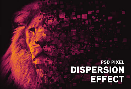 Duotone Pixel Dispersion Effect.jpg