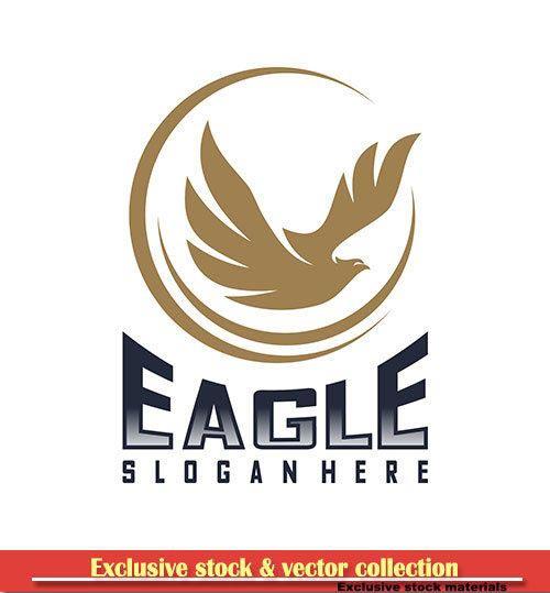 eagle-logo-jpg.2122