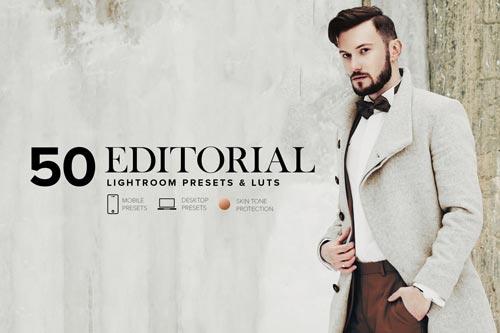 editorial-jpg.3735