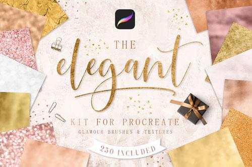 Elegant-Kit-for-Procreate.jpg