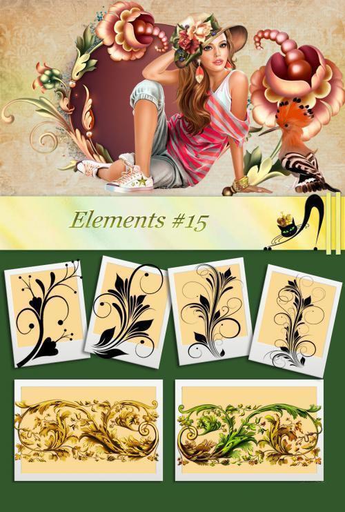 Elements #15.jpg
