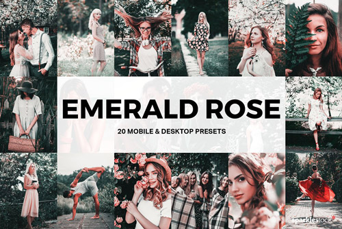 emerald-rose-jpg.7362