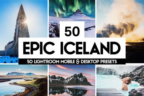 Epic-Iceland.jpg
