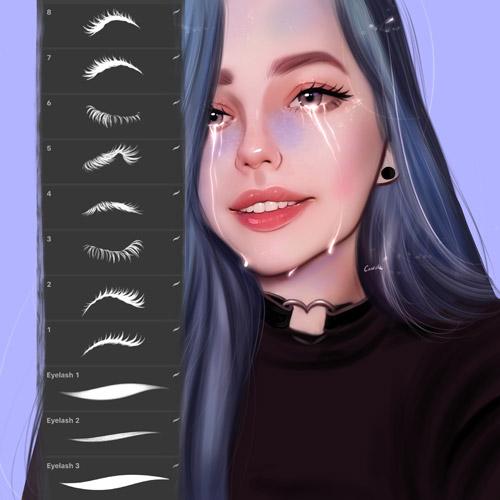 eyelashes-brush-set-jpg.7896