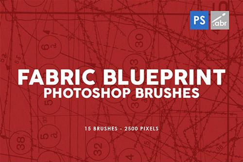 Fabric Blueprint.jpg