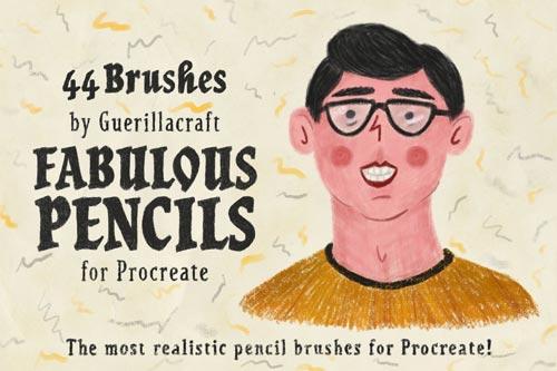 Fabulous-Pencils.jpg