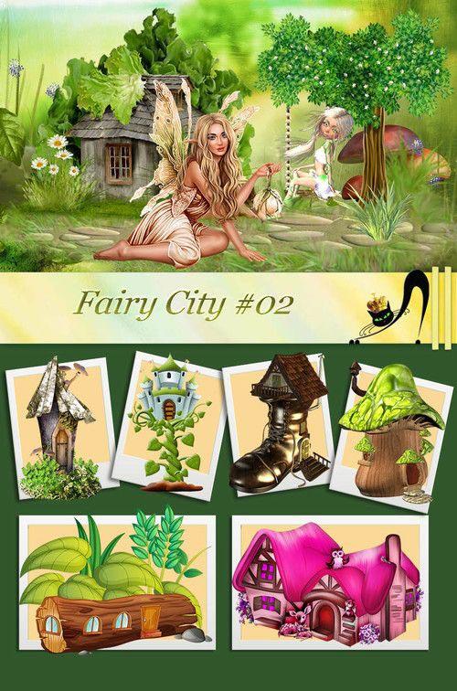 Fairy City #02.jpg