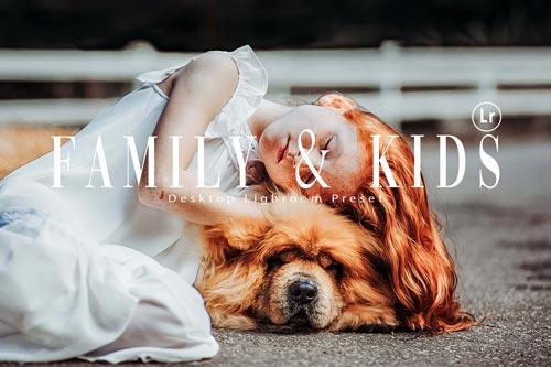 family-and-kids-jpg.2726