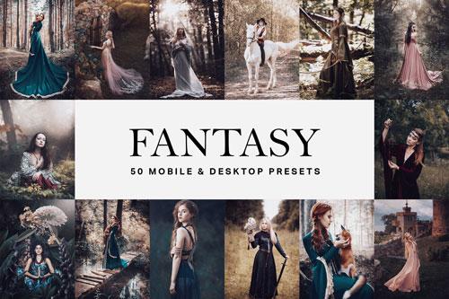 fantasy-jpg.5478