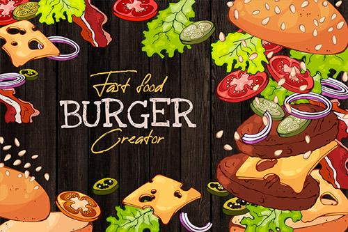 fast-food-burger-creator-jpg.6564