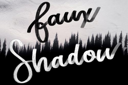 faux-shadows-jpg.5441