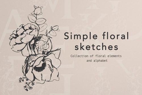 Floral Alphabet design.jpg