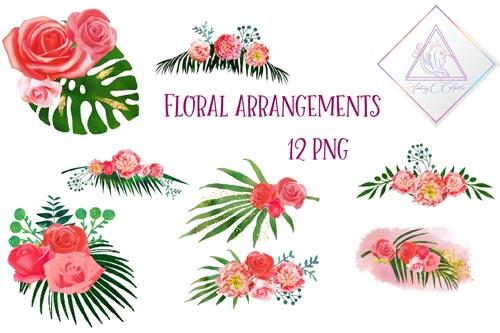 floral-arrangements-jpg.449