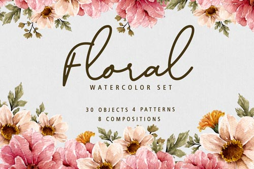 Floral-Botanical-Watercolor-Set.jpg