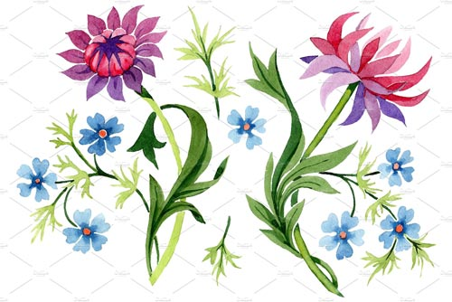 floral-classic-watercolor-ornament-jpg.516