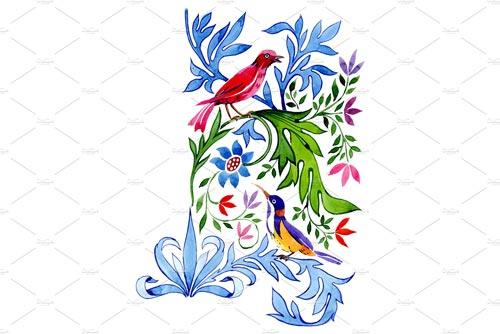 Floral-pattern-Tenderness.jpg