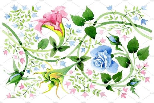 floral-watercolor-pattern-jpg.224