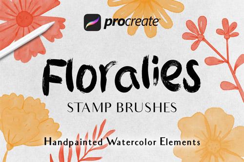 floralies-jpg.7717