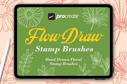 flow-draw-jpg.7725
