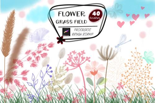 Flower Grass Field.jpg