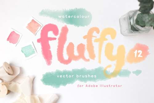 Fluffy.jpg