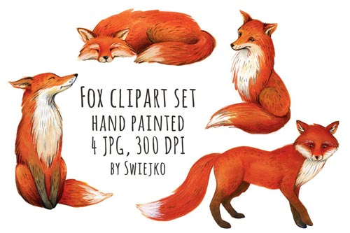fox-illustration-clipart-jpg.717