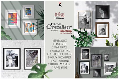 frames-creator-6k-jpg.6552
