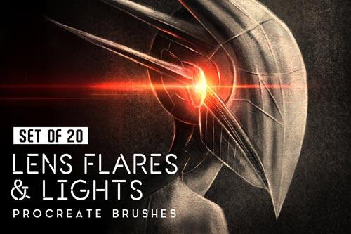Galactic-Lens-flares.jpg