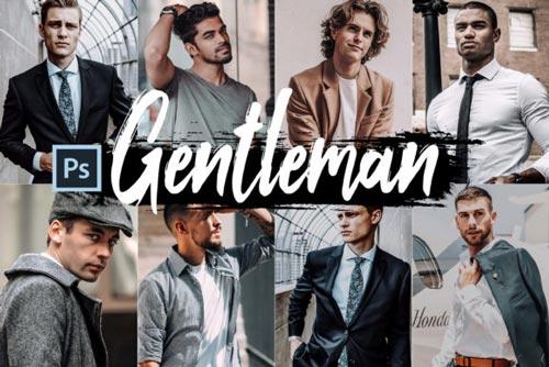 gentleman-jpg.3081