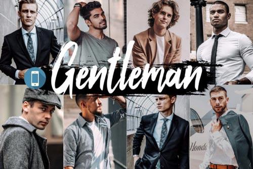 Gentleman-Mobile.jpg