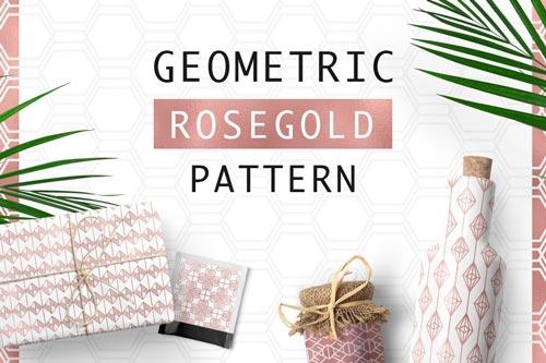 geometric-rosegold-pattern-jpg.2569