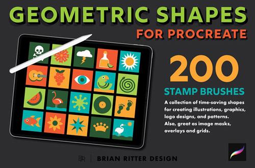 Geometric Shapes.jpg