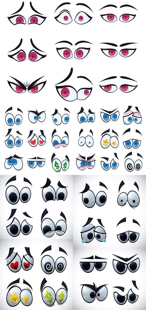 глазки.jpg