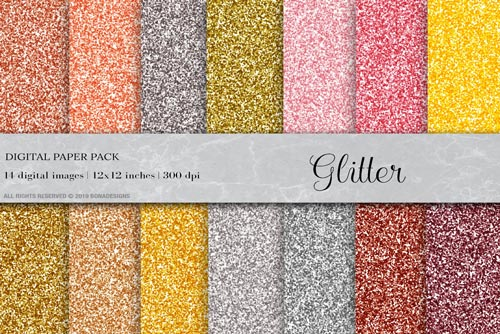 Glitter-Digital-Papers.jpg
