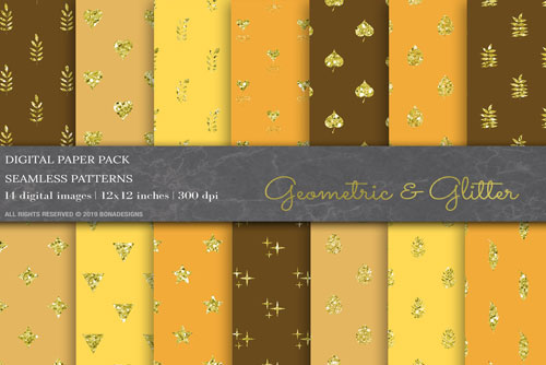 glitter-geometric-digital-papers-jpg.100