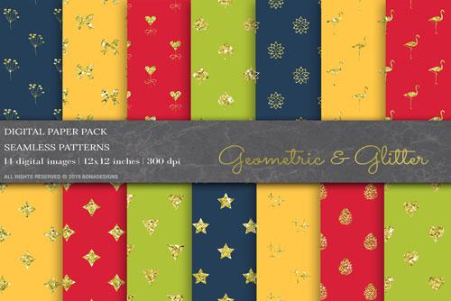glitter-geometric-digital-papers-jpg.109