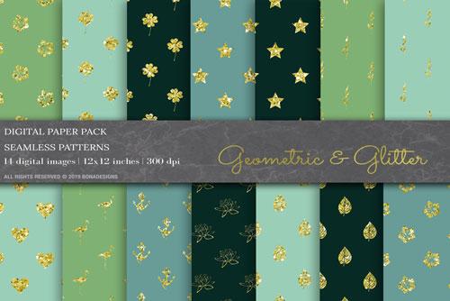Gold-Glitter-Geometric-Digital-Paper.jpg